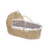 Badger Basket Baby Baskets