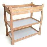 Badger Basket Changing Tables
