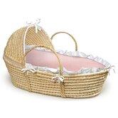 Badger Basket Bassinets & Cradles