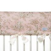 Glenna Jean Crib Bedding Sets