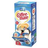 Coffee Condiments