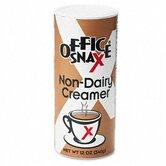 Office Snax Coffee & Espresso Accessories
