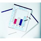 Pacon Corporation Easel Accessories