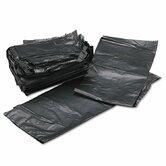Plantronics Trash Bags & Liners