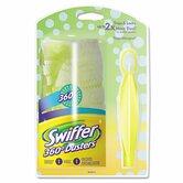 Procter & Gamble Commercial Dust Mops, Dusters & Dustpans