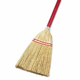 Unisan Brooms and Sweepers
