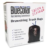 Unisan Trash Bags & Liners