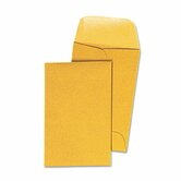 Mailing, Shipping & Envelopes