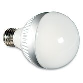 Verbatim Corporation Light Bulbs