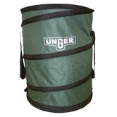 Unger Trash Cans & Recycling
