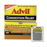 PRODUCTS FOR YOU First Aid Supplies