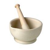 Wade Ceramics Food Mills, Food Shavers & Spice Grinders