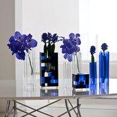 Gaia & Gino Vases