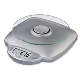 Taylor Kitchen Scales
