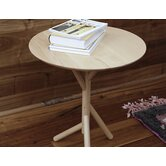 Kikkerland End Tables