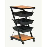 Martin Universal Design Carts & Stands