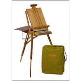 Martin Universal Design Easels