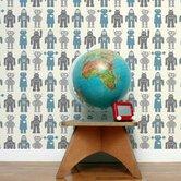 Aimee Wilder Designs Wallpaper