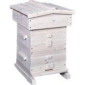 Ware Mfg Beekeeping Supplies