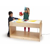 Whitney Brothers Kids Tables and Sets
