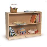 Whitney Brothers Bookcases