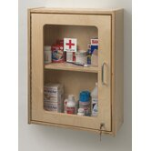 Whitney Brothers Medicine Cabinets