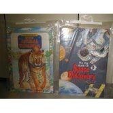Whitney Brothers Hangers & Hanging Organizers