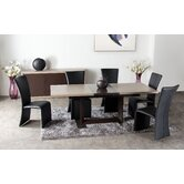 Diamond Sofa Dining Sets