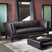 Diamond Sofa Sofas
