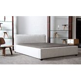 Diamond Sofa Beds