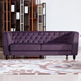 Diamond Sofa Sofas