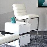 Diamond Sofa Home Bar Furniture