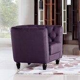 Diamond Sofa Chairs