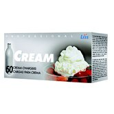 Liss Ice Cream Makers & Yogurt Makers