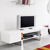 Calligaris TV Möbel