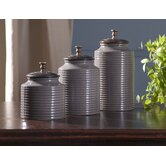 IMAX Canisters & Jars