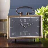 IMAX Mantel & Tabletop Clocks