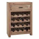 IMAX Wine Racks