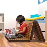 The Shrunks Cots & Playmats