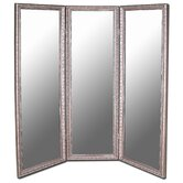 Hitchcock Butterfield Company Wall & Accent Mirror