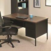CommClad Desks
