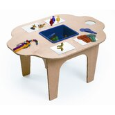 Angeles Science Tables