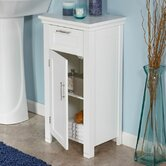 RiverRidge Home Products Bathroom Storage