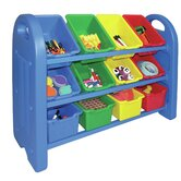ECR4kids Classroom Storage