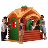 ECR4kids Playhouses & Play Tents