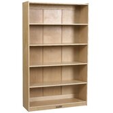 ECR4kids Bookcases