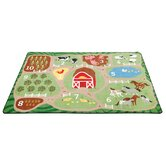 ECR4kids Area Rugs