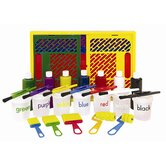 ECR4kids Art & Craft Supplies