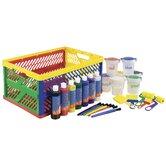 ECR4kids Art & Craft Supplies
