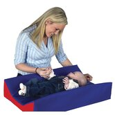 ECR4kids Changing Table Pads & Covers